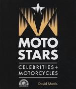Motostars