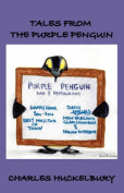 Tales from the Purple Penguin