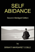 Self Abidance