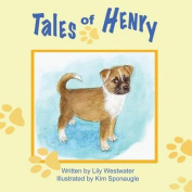 Tales of Henry