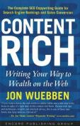 Content Rich