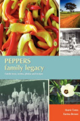 Peppers Family Legacy