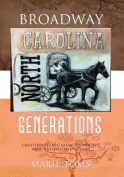 Broadway Generations