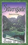 Silverglade: The Dream