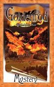 Goldenrod: Mystery
