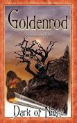 Goldenrod: Dark of Night