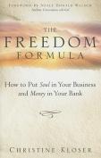The Freedom Formula