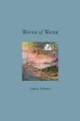 Woven of Water