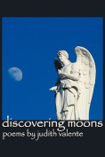 Discovering Moons