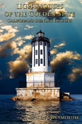 Lighthouses of the Golden State