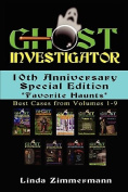 Ghost Investigator [Special Edition]
