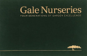 Gale Nurseries
