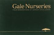 Gale Nurseries