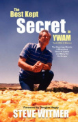 The Best Kept Secret in YWAM. The Gleanings Miracle