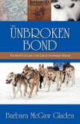 The Unbroken Bond