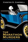 The Marathon Murders