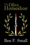 The Olive Horseshoe