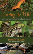 Courting the Wild