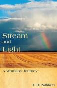 Stream and Light
