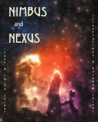 Nimbus and Nexus