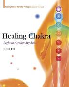 Healing Chakra Wall Art