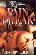 Pain Freak