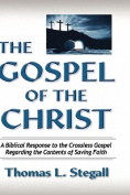 The Gospel of the Christ