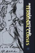Artaud: Terminal Curses