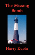 The Missing Bomb