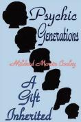 Psychic Generations