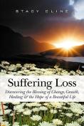 Suffering Loss