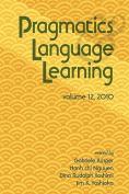 Pragmatics and Language Learning Volume 12