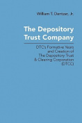 The Depository Trust Company