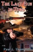 The Last Gun in Town