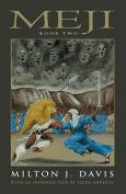 Meji Book Two