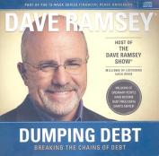 Dumping Debt [Audio]