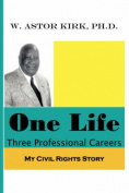 One Life Three Professional Careers