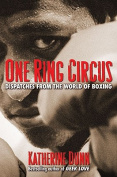 One Ring Circus