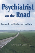 Psychiatrist on the Road