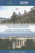 France, America and the World