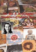 She Was a Booklegger