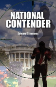 National Contender