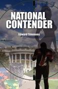 National Contender
