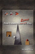 Real Estate the Rome Way