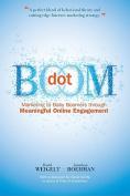 Dot Boom