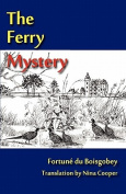 The Ferry Mystery