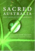Sacred Australia