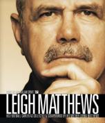 Leigh Matthews