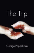 The Trip (Anomaly)