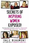 Secrets of Inspiring Women Exposed!